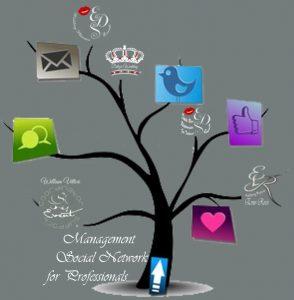 management social network for professionals jpeg