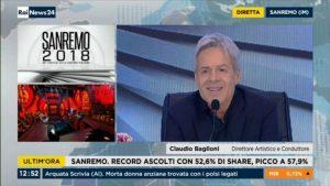 claudio-baglioni-sanremo-2018-conferenza-stampa-7-febbraio-768x432