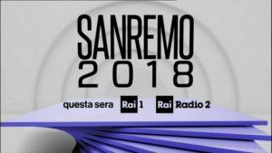 sanremo-2018-questa-sera-logo-promo-rai1-768x432
