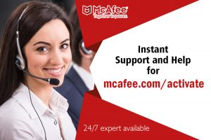 mcafee activate Archivi - Computer software solution