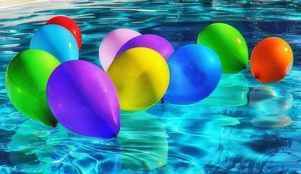 balloon-1761634__340[1]