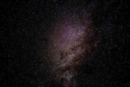 milky-way-1655504__340[1]