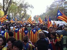 220px-2012_Catalan_independence_protest_(75)[1]
