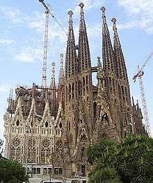 220px-Sagradafamilia-overview[1]