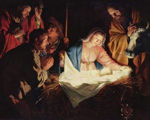 christmas-1010749_640[1]