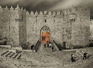jerusalem-1044637__340[1]