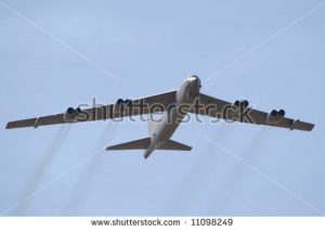 stock-photo-b-stratofortress-11098249[1]