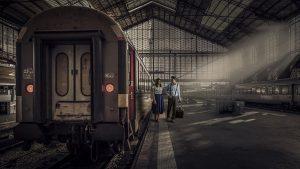 train-3169964__340 - Copia