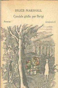 candele-gialle-parigi-51e61418-8b11-44cc-bfc4-0e9baf5babe4