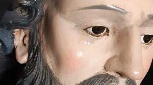 statua-san-francesco-lacrime-cessaniti-8-625x350-1548768171
