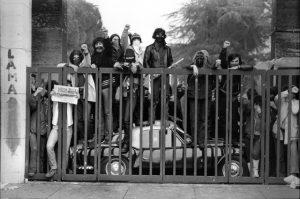 roma-17-febbraio-19771