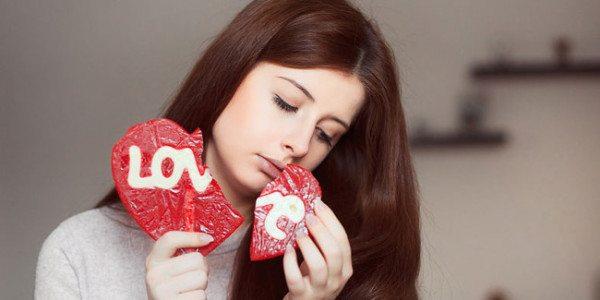 Come lasciare un ragazzo innamorato senza farlo soffrire