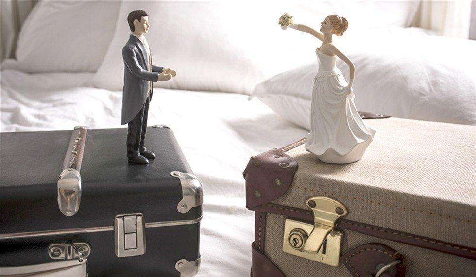 Non sai come lasciare il tuo partner? Ecco alcuni consigli per chiudere una storia a distanza!
