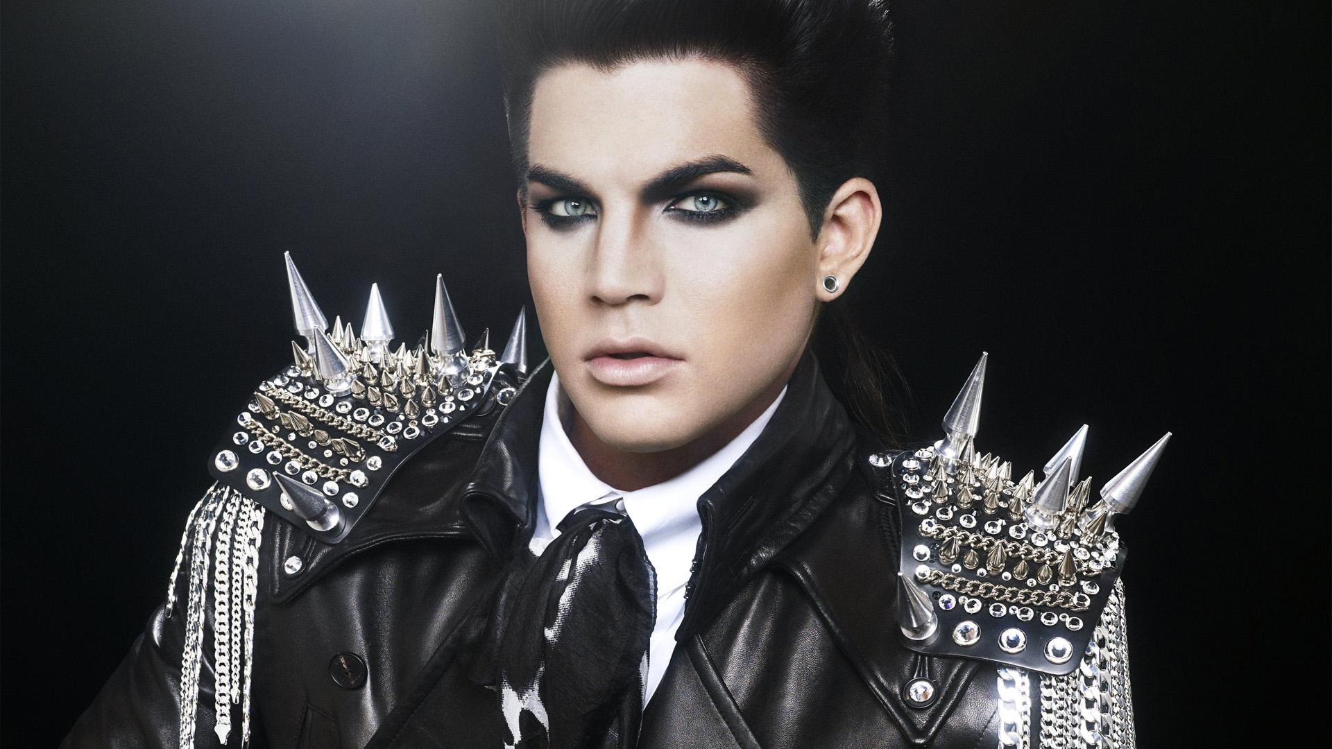 Adam-Lambert-Pictures