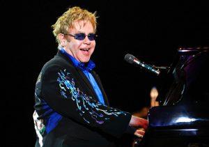 Concerti-Elton-John-Italia-2014