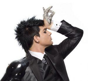 Adam-Lambert-e1336745340175