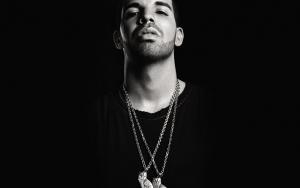 thumb2-drake-4k-monochrome-canadian-rapper-singer.jpg
