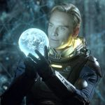 Alien-Covenant-2017-Hollywood-Films-HD-Pics