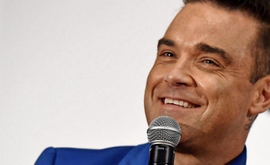 Robbie-Williams-Ecstasy-knallt-mit-Rum-am-besten_reference_2_1