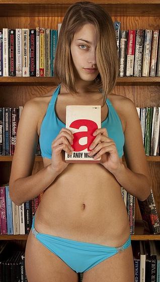 libri4