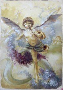 angeli-in-festa-56372