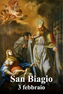 santo1873big