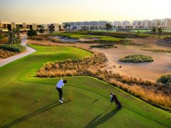 Sergio Alberti Real Estate_Consulenza immobiliare Dubai