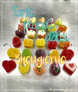 piccoli_dolci_zucchero_1563222732