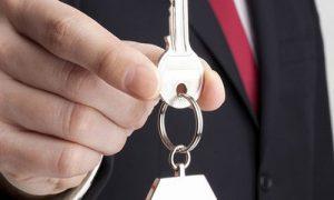 servizio immobiliare rimini  solo professionisti al tuo servizio