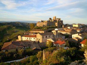 ACCADE OGGI IN ITALIA E NEL MONDO - 27 ottobre2016