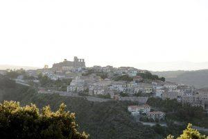 ACCADE OGGI IN ITALIA E NEL MONDO - 23 ottobre2016