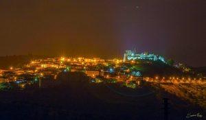 ACCADE OGGI IN ITALIA E NEL MONDO - 24 ottobre 2016