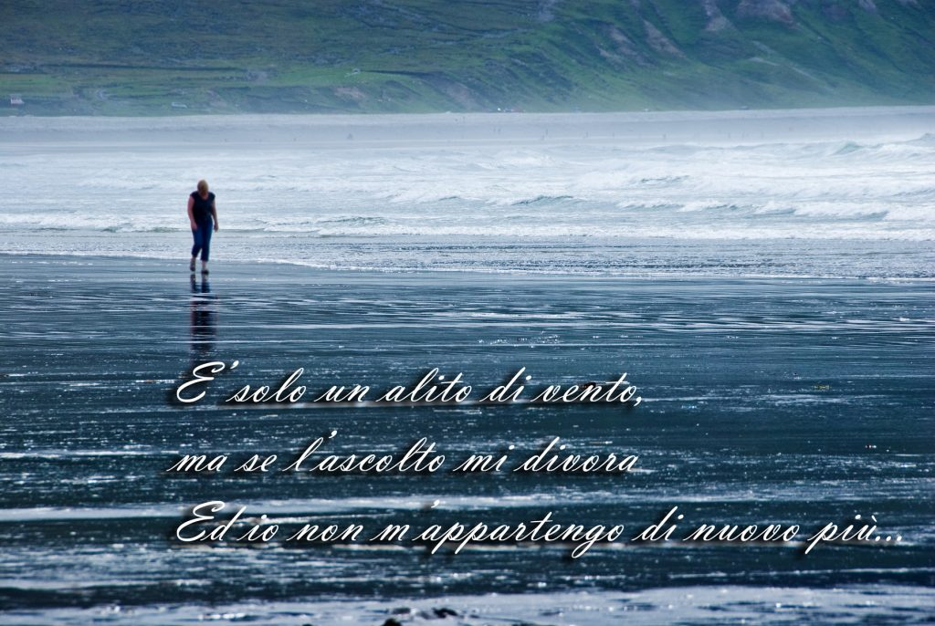 loneliness soul
