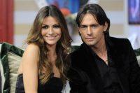 Alessia-Ventura-è-di-nuovo-amore-con-Pippo-Inzaghi
