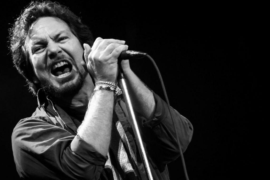 Pearl-Jam-tour-2016
