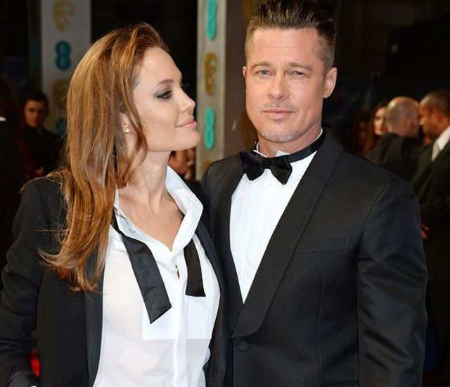 640Brad-Pitt-and-Angelina-Jolie