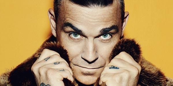 Robbie-Williams-x-factor-10-video
