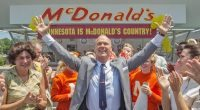 the-founder-trailer-italiano-e-locandina-del-biopic-su-mcdonalds-con-michael-keaton-1