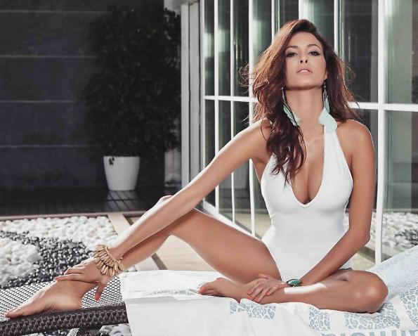 Mariana-Rodriguez-grande-fratello-vip-gossip-news