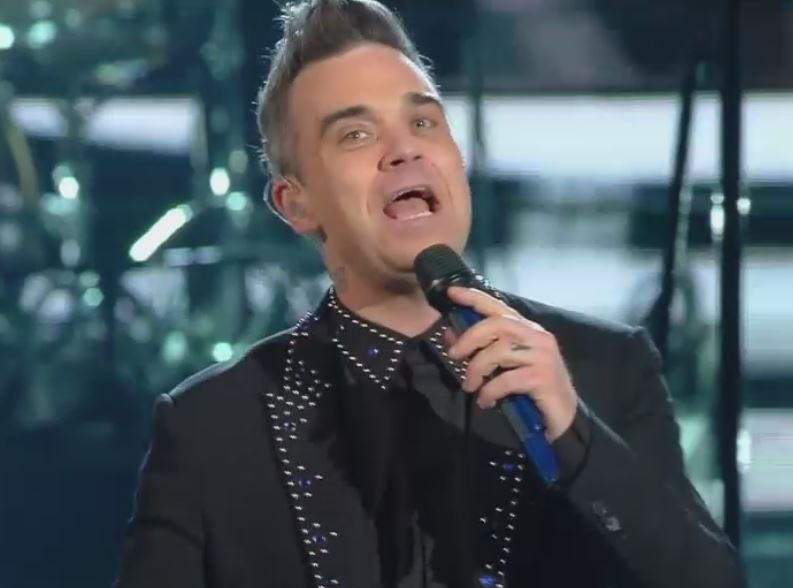 Robbie-Williams-Foto-da-video-1