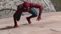 1490709797_spider-man-homecoming