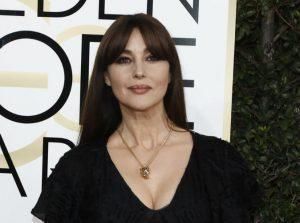Festival-de-Cannes-2017-Pourquoi-Monica-Bellucci-est-la-parfaite-maitresse-de-ceremonie_portrait_w674
