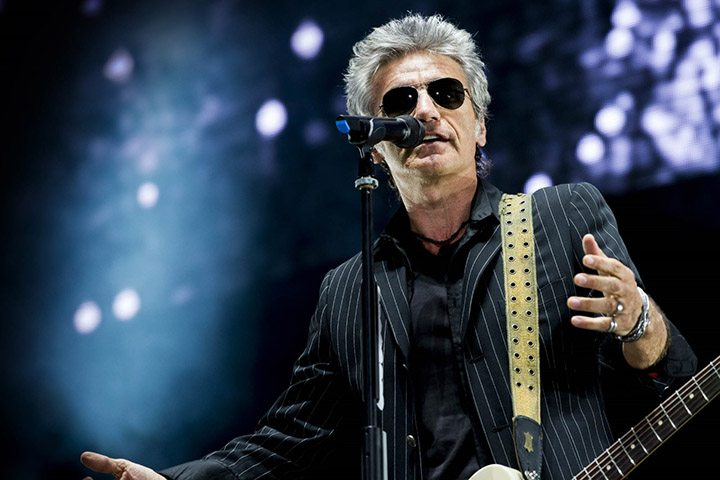 Ligabue Live-2017-date.Thumb_HighlightCenter164492