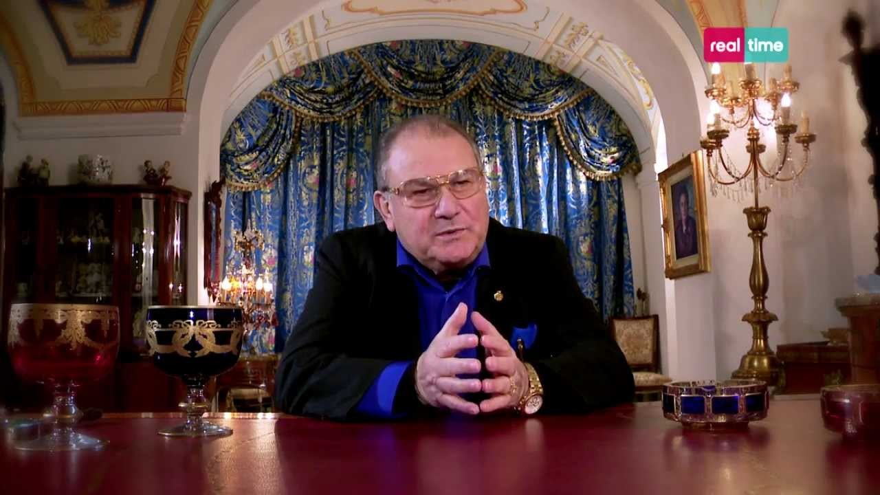 ricordo-antonio-polese-intervista-lorenzo-brunetti-autore-boss-delle-cerimonie-body-image-1480669359