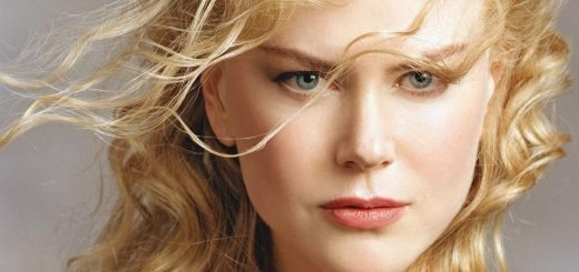 Nicole-Kidman-stalking