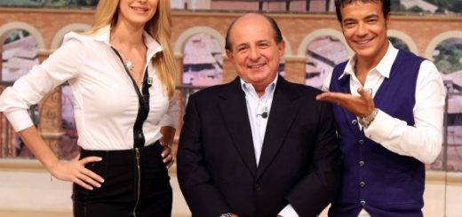 Giancarlo-Magalli-fatti-vostri