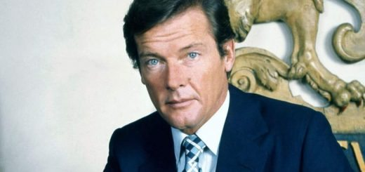 Sir_Roger_Moore_wikipedia_-845x522