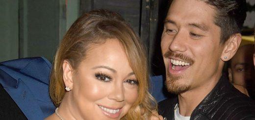 Mariah-Carey-Bryan-Tanaka-Thumb-1480977198-620x413