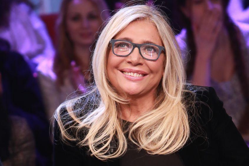 mara-venier-conduttrice-tv