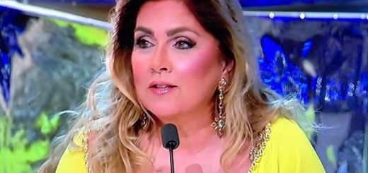 romina-power-nuovo-amore
